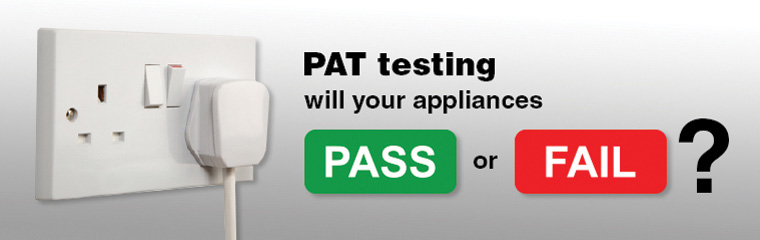 Reliable Pat Testing